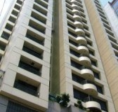 One Beverly Place Greenhills